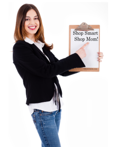 Imagine if….  the next time you purchased a product or service the money you spent, went towards paying for school supplies, or soccer equipment for a work at home mom's child; rather than say, helping to pay for a CEO's new sports car. #wahm