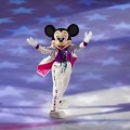 Disney on Ice Rockin Ever After; All photos copyright 2013 Feld Entertainment