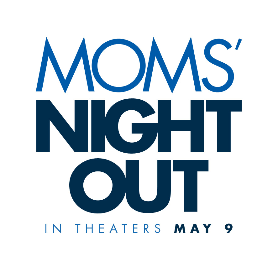 The Best Gift Ever is a MOMS NIGHT OUT! #MNOMovie @whynotmomdotcom