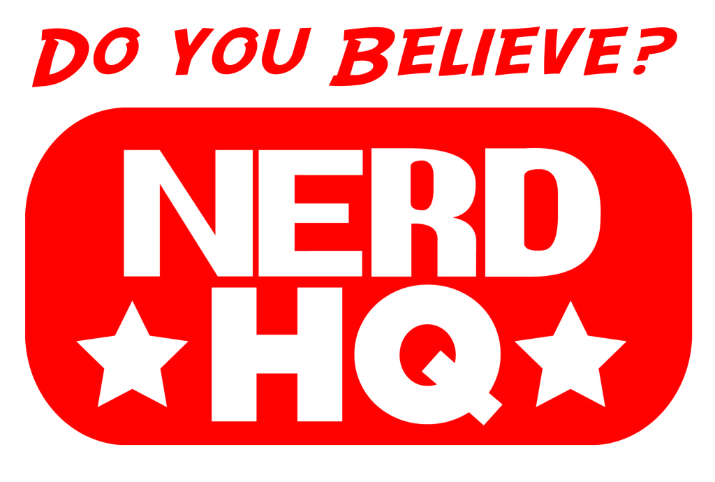 Believe_in_Nerd_HQ