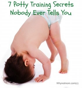 7 Potty Training Secrets Nobody Ever Tells You #LetsTalkBums| #Cottonelle| #pottytraining | #specialneeds | #children | #toddler |#diapers | #pullups | #wipes | #kids | #wahm| #parenting | #mother |#motherhood | #mom| #whynotmom