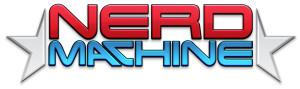 Calling all nerds, geeks & techies! #IWantMyNerdHQ #ENMNetwork