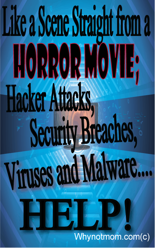 security|f-Secure|password manager|hackers|security breach|Home Depot|Target|retail|credit card|identity theft|fraud