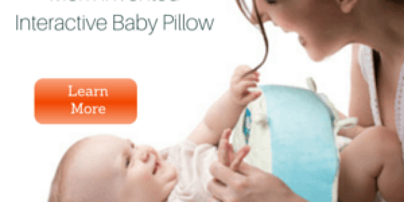 nursery|baby toys|baby accessories|diaper|