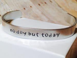 Cuff bracelet #jewelry #etsy #handmade #handmadejewelry