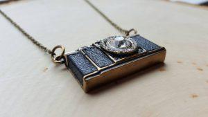 Unique handmade jewelry, gemstones and hemp jewelry. #handmadehemp #hempjewelry #hempcrafts #diy #jewelry #handmade #etsy