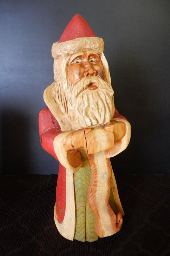 WoodlotArtisans #chainsawcarvings #woodwork #etsy #handmade #carving