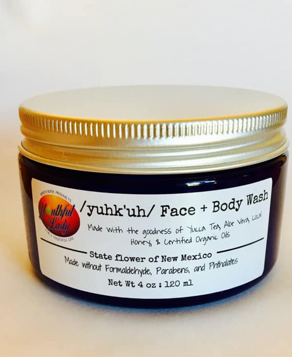 Handmade products using certified organic oils: face and body washes dry skin and acne,  whipped shampoo for hair growth and smoothness, facial oil for acne and dryness, facial cream, body lotions, body creams, and much more. #etsy #handmade #organic