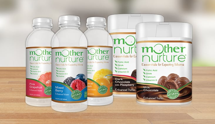 Purchase Mother Nurture line of products here: ==> http://amzn.to/2qqy6z0 #MothersDay #prenatal #pregnancy #nutrition #babyshower #giveaway #sweeps