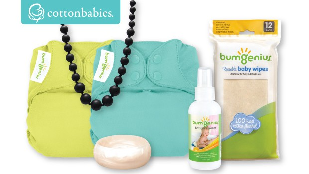 CottonBabies Bumgenius products can be purchased here ==> http://amzn.to/2ph0Zj4 #babyshower #MothersDay #givaway #sweeps
