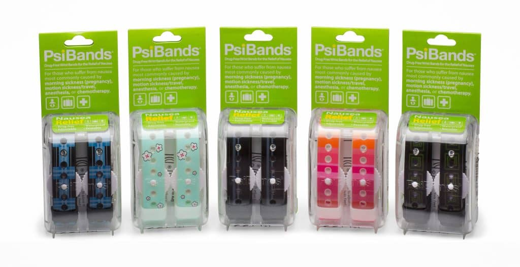 Purchase PsiBands here http://psibands.com/ #mothersday #giveaway #sweeps