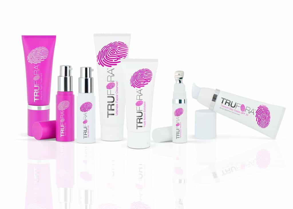 buy Trufora here ==> http://amzn.to/2pvHJPu #MothersDay #beauty #giveaway #sweeps #gifts #skincare