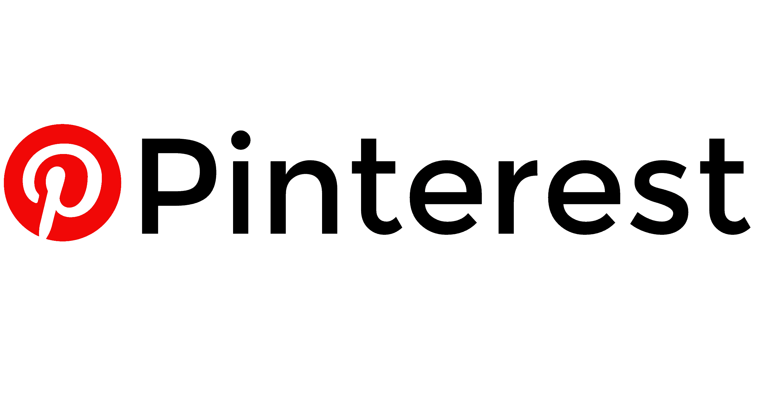 Pinterest banner link